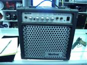 WASHBURN Electric Guitar Amp BD12